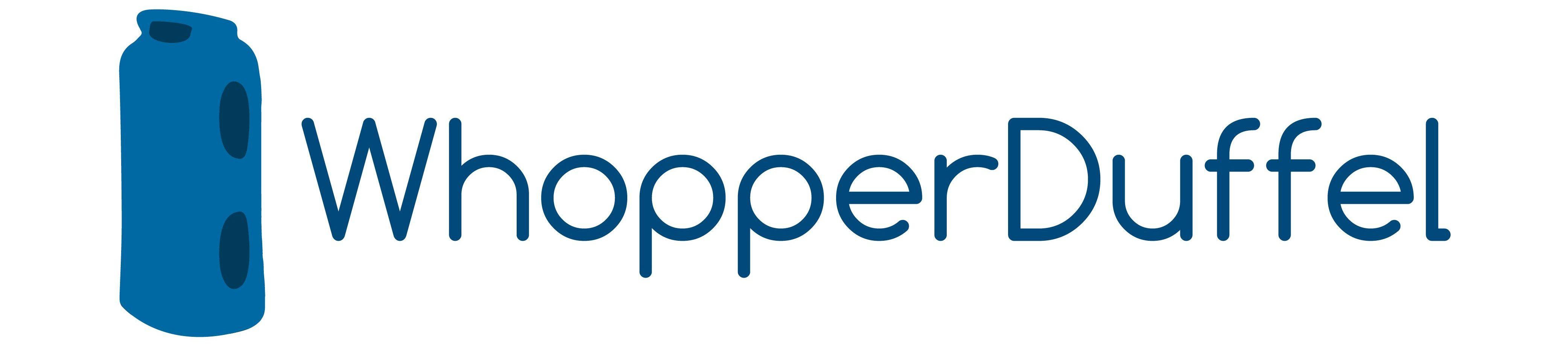 Whopper Duffel